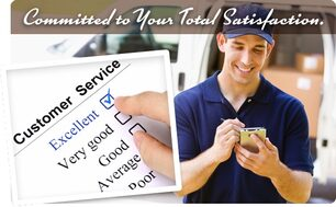 Satisfaction-guaranteed-appliance-repairs